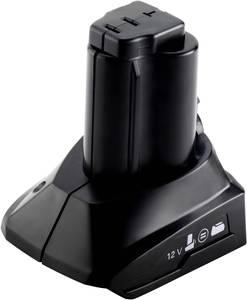 Metabo Powermaxx 625225000 Szerszám akku Metabo