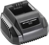 ALPINA Outdoor C 40 Li akkumulátor töltő 273002000/20 ALPINA Outdoor