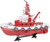 Carson Modellsport RC-TC tűzhajó RC motoros csónak RtR 580 mm Carson Modellsport