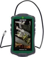 Endoszkópkamera, szonda átmérő: 8 mm, hossz: 77 cm, Extech BR90 Extech