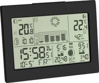 TFA Dostmann HORIZON 35.1155.01 Vezeték nélküli időjárásjelző állomás TFA Dostmann