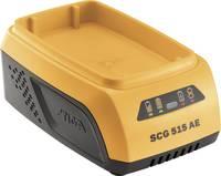 STIGA STIGA 500 sorozatú töltő SCG 515 AE 278020008/ST1 STIGA