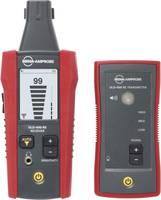 Beha Amprobe ULD-420-EUR Gázszivárgás detektor Beha Amprobe