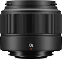 Cserélhető objektív Fujifilm XC F2 f/2 (min) 23 - 69 mm Fujifilm