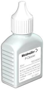 P-CLEANER 1924330000 Weidmüller 1 db Weidmüller