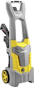 Lavor HDR Fast Plus 130 Magasnyomású tisztító 130 bar Hideg víz Lavor