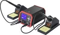 TOOLCRAFT ST-200 Pro Forrasztóállomás 230 W 150 ... 480 °C TOOLCRAFT