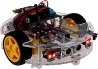 """Joy-it Robot építőkészlet Micro:Bit """"JoyCar"""" Építőkészlet MB-Joy-Car Joy-it"""