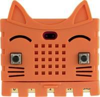 TRU COMPONENTS MC ház Alkalmas: micro:bit Narancs TRU COMPONENTS