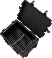 PORT Designs Charging Cabinet Töltő- és menedzsment rendszer Mobil töltőrendszer PORT Designs