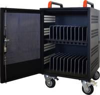 PORT Designs Charging Cabinet Töltő- és menedzsment rendszer Szekrény PORT Designs