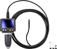Endoszkópkamera,  szonda átmérő: 8 mm,  hossz: 5 m, Voltcraft BS-600SD VOLTCRAFT