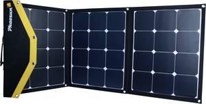 Phaesun Fly-Weight 3x40 310298 Napelemes akkutöltő Töltőáram napelem (max.) 6100 mA 120 W Phaesun