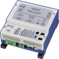 SCHAUDT Töltési feszültség gyorsító Booster WA 121545 SCHAUDT