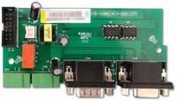 Steca 760963 Solarix PLI 5000-48 3ph Paralleler Bausatz Párhuzamos kapcsoló doboz Steca