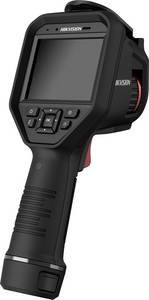 Wifi-s hőkamera láz monitorozással 30...45 °C 160x120px, HIKVISION DS-2TP21B-6AVF/W HIKVISION