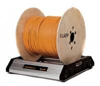 Bajnok gumilábak 85008073 LAPP 4 db LAPP