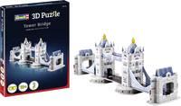 Revell Mini Tower Bridge 00116 Revell