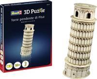 Revell Mini Schiefer Turm von Pisa 00117 Revell