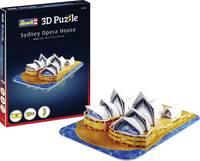 Revell Mini Oper Sydney 00118 Revell