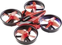"""Revell Control Quadcopter """"FIZZ"""" Quadrokopter RtF Kezdő Revell Control"""