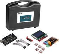 Joy-it Arduino Ramps Set egy tokban Joy-it