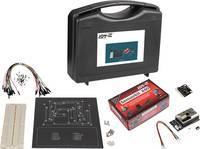 Joy-it szenzor oktatókészlet Arduino kompatibilis Uno R3 DIP Joy-it