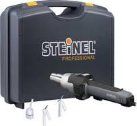 Hőlégfúvó 2300 W Steinel HG 2620 E 110050126 Steinel