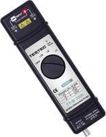 Testec TT-SI 7005 Differenciál mérőfej 60 MHz 1:1, 5:1, 10:1 Testec