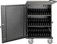 Tripp Lite Töltő- és menedzsment rendszer Kocsi USB C™ típusú vezetékkel Tripp Lite