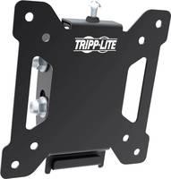 """Tripp Lite 1 részes Monitor fali tartó 33,0 cm (13"""") - 68,6 cm (27"""") Dönthető Tripp Lite"""