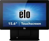 elo Touch Solution 15E2 Rev. 39.6 cm (15.6 coll) All-in-One érintőképernyős számítógép Intel® Celeron® J1900 4 GB 128 G elo Touch Solution
