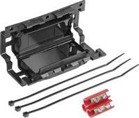 Vezetékösszekötő Kábel átmérő tartomány: 14 mm (max) Raytech 84041 SUPER CLIK 0 Tartalom, tartalmi egységek rendelésenké Raytech