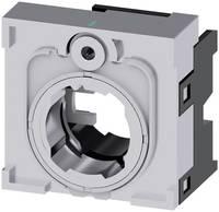 Siemens Tartó 4 részes (Sz x Ma) 40 mm x 40 mm 1 db Siemens