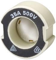 Siemens 5SH317 Illeszkedő csavar Biztosíték méret = DIII 35 A 1 db Siemens