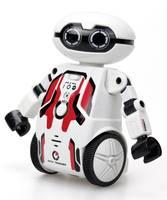 Silverlit 88044 Robot Silverlit