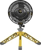 Vornado Heavy Duty EXO5 Álló ventilátor 37.2 W Sárga, Szürke Vornado