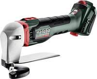 Metabo SCV 18 LTX BL 1.6 Metaloc 18 voltos vezeték nélküli snips SCV 18 LTX BL 1.6 Metabo