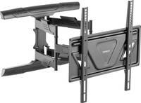 """SpeaKa Professional TV fali tartó 81,3 cm (32"""") - 177,8 cm (70"""") Dönthető, Csuklóval mozgatható SpeaKa Professional"""
