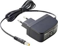 Dehner Elektronik SYS 1638-0605W2E Dugasztápegység, fix feszültségű 5 V/DC 1.2 A 6 W stabilizált Dehner Elektronik