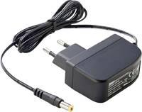 Dehner Elektronik SYS 1638-0612W2E Dugasztápegység, fix feszültségű 12 V/DC 0.5 A 6 W stabilizált Dehner Elektronik