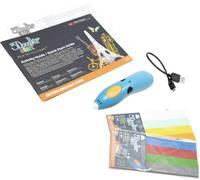3Doodler MINT Start Essential 3D nyomtató toll 3Doodler