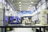 Accante BCN3D Sigmax fedél + ajtó Alkalmas (3D nyomtató): Sigmax Accante