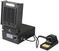 Digitális forrasztóállomás 83 W 160...480 °C, Toolcraft LSL-951 TOOLCRAFT