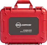 Beha Amprobe CC-8000-EUR Mérőműszer koffer Beha Amprobe