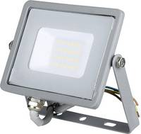 V-TAC VT-20 4000K 446 LED-es fényszóró 20 W V-TAC