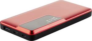 V-TAC VT-3511 RE Powerbank Lítiumion 10000 mAh 8871 V-TAC