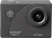 Denver ACT-5051 Akciókamera Vízálló , Full HD, WLAN Denver