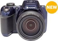 Kodak PIXPRO AZ528 Digitális kamera 16 Megapixel Optikai zoom: 52 x Éjkék Akkuval, Vakuval Képstabilizálás, WiFi, beépít Kodak PIXPRO