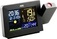 ADE WS1911 Digitális időjárásjelző állomás ADE